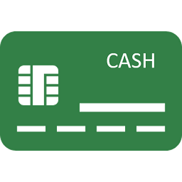 キャッシュカード 便利なサービス jaバンク兵庫